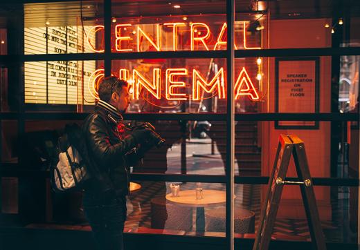 Cinema_clem-onojeghuo-181605.png